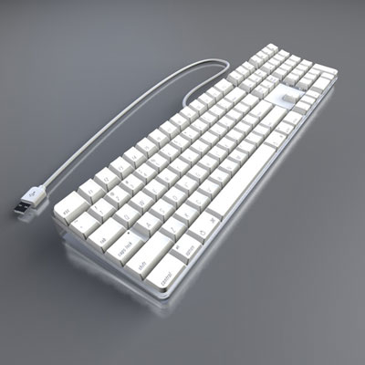 Apple-Keyboard-8.jpg