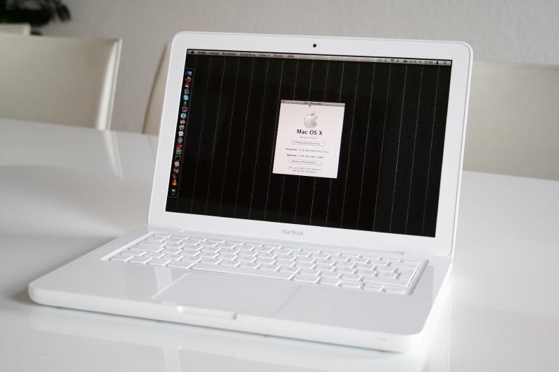 Купить ноутбуки apple macbook с диплеем retina в интернет