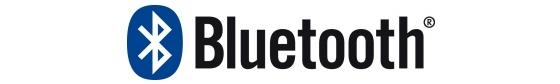 Bluetooth 3.0 появится 21 апреля