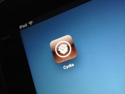 Вышел непривязанный джейлбрейк для iOS 5.1