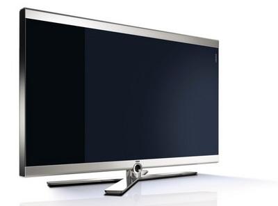 Apple может купить производителя телевизоров