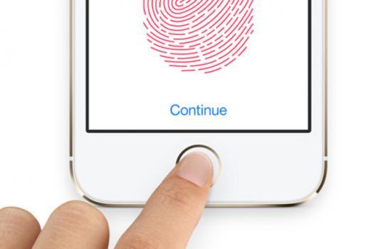 Apple предложила решение'Ошибки 53