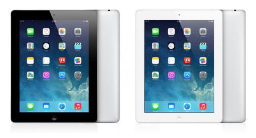 Прошивка Apple iOS 9.3 приносит проблемы сбраузером Safari