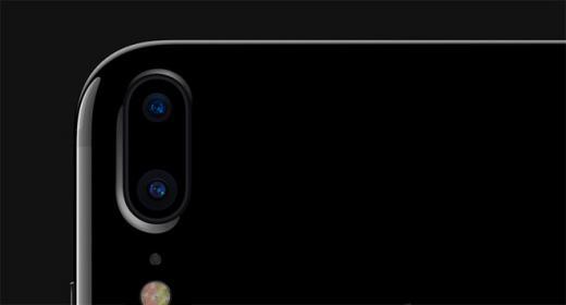 Apple собирается выпустить 5-дюймовый iPhone