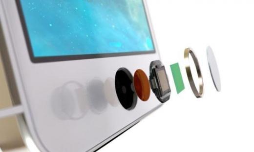 IPhone 8 сумеет идентифицировать лица ижесты
