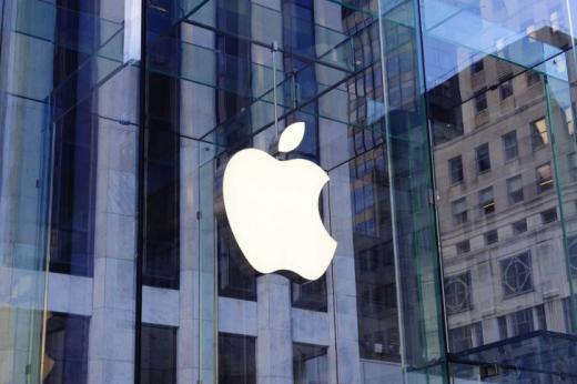 Apple откроет производство iPhone вИндии