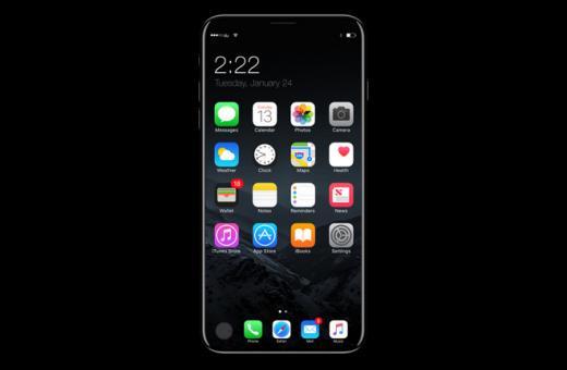 TSMC начала производство процессоров Apple A11 для нового iPhone