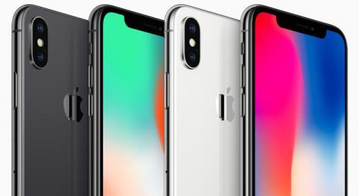 Apple снизила требования к поставщикам Face ID из-за сложности производства