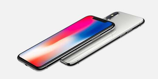 Российские поклонники Apple раскупили за минуты все iPhone X по предзаказу