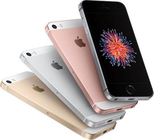 Владелец iPhone X нашел внём новейшую функцию