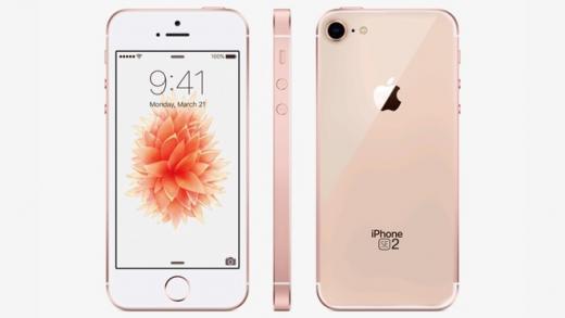 Apple урезает вдвое план выпуска iPhone X— Nikkei