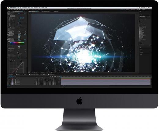 Apple собирается перевести Mac на собственные процессоры