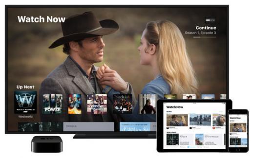 Apple выпустила новейшую сборку iOS 10.1.1 для всех пользователей