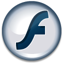 Adobe Flash Standalone Player 9.0.28 для Mac OS X - описание, скачать